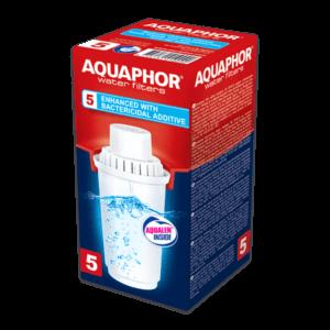 aquaphor vandfilter b5
