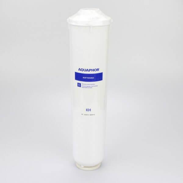 crystal filter soft udskiftnings modul
