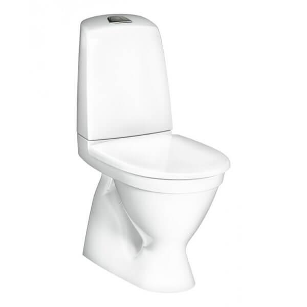 gustavberg toilet